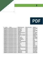 Reporte Rutas de Formación_Nivel Medio 3-12-2018.xlsx