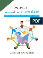 La-pecera-de-cuentos.pdf