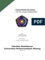 Status KK_Ratna Wijayanti_DM_RSM Surabaya.doc