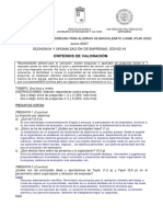 6 6.pdf