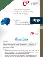 Bombas (1) (1)