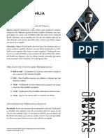 Ameaça Inédita - Briga de Família.pdf