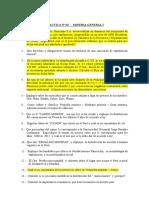 Universidad Nacional Jorge Basadre Grohman Capitalismo