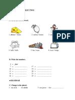 vocabulary (1).docx
