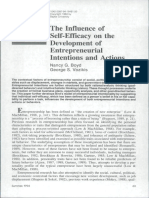 The_Influence_of_Self-Efficacy_on_the_De.pdf
