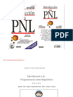 introduccionalapnl-josephoconnor-120623003835-phpapp01.pdf