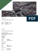 Heleenders_4060512_ThesisPlan.pdf