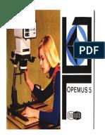 Opemus_5-En1.pdf