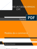 PI 7 ModelosEcommerce