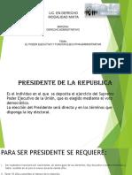 EXPOSICION DERECHO ADMINISTRATIVO.pptx