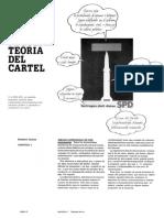 pequena_teoria_del_cartel.pdf