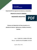 PFC_DelaHorraKollmerMario_0513.pdf