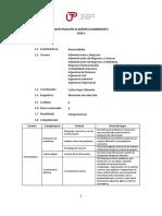 100000G04T_InvestigacionAcademica
