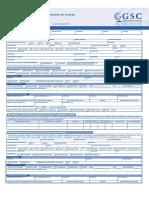 Anexo Del Oficio FDI-DAIC-087-013 Propuesta Curricular de Ingenieria Civil