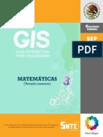 versionExamen_mat3.pdf