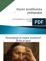 J_A_Komenski.pptx