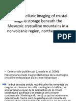 Nouveau Présentation Microsoft PowerPoint 2 [Autosaved]