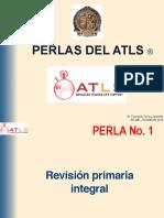 Perlas Atls Acs(1)