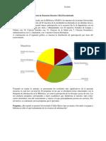 Reporte Sobre Encuesta (1)