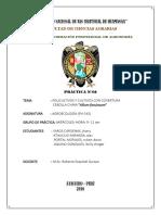 Informe Final Practica 08