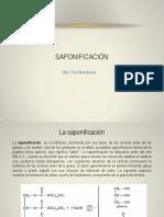 09 SAPONIFICACIÓN.pdf