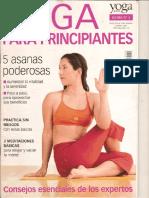 123244934-yoga-para-principiantes-pdf.pdf
