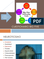 CUESTIONARIO BIG FIVE (1).pptx