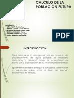 Poblacion Futura Final[1]