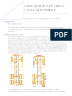 Fuel Economy and Heavy Truck Rear Axle Alignment.pdf