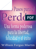 Cuatro-Pasos-para-el-Perdon-William-Fergus-Martin.pdf