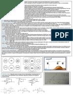 formulário-SS2.pdf