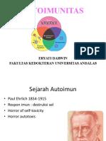 AUTOIMUNITAS S3.pdf