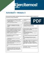 api 3 Dcho Publico Pcial y Mpal-1.docx