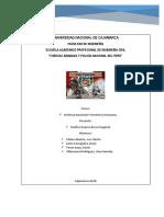 Fuerzas Armadas Del Peru y Policia Nacional