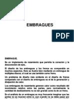EMBRAGUES (3)