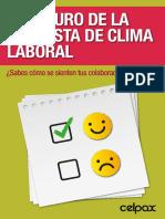 Celpax_-_Cuestionario_de_Satisfacción_Laboral_-_El_futuro_de_la_encuesta_de_clima_laboral-1.pdf