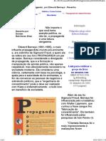 propaganda_edward-bernays.pdf