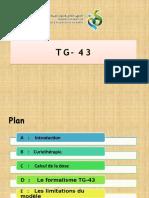 TG-43