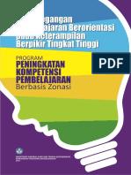 01._Buku_Pegangan_Pembelajaran_HOTS_2018.pdf