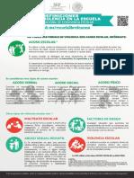 TIPOS DE VIOLECIA.pdf