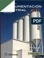 Instrumentacion_industrial (1).pdf