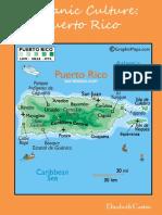 e book puerto rico edit