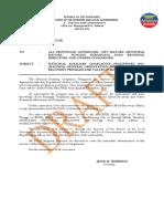DILG-Memo_Circular-201146-44f587fc22.pdf
