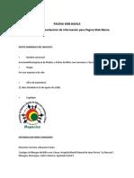 Formulario+para+Pagina+Web+Basica
