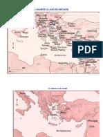 mapas.doc