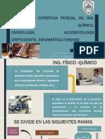Probática o Experticia pericial de.pptx