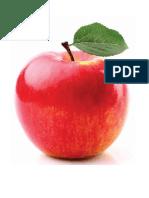 frutas memorama.docx