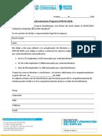 Nota-modelo-reempadronamiento-POR-MI-2018-Empresas.pdf
