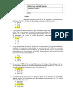 Solucion_AGOSTO.pdf