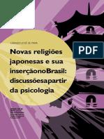 13465-16439-1-PB.pdf